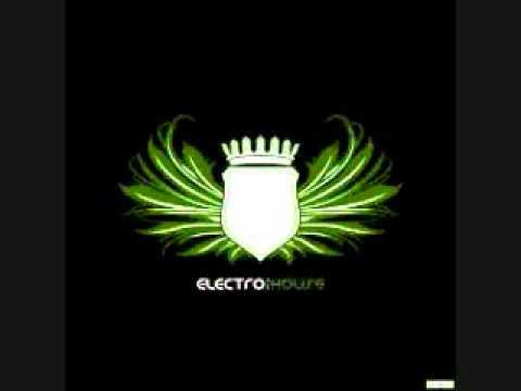 Xxx Mp4 Electro House Sexy Girl 3gp Sex