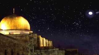 Allama Jafar Qureshi - Miraj