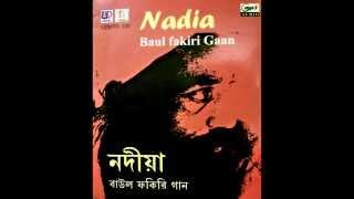 Akashta  Kapchilo Kan