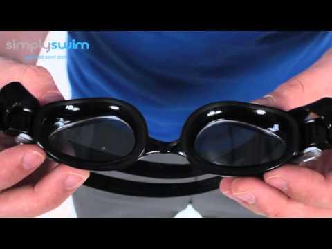 Xxx Mp4 Aqua Sphere Kaiman Exo Goggle Mirrored Lens Www Simplyswim Com 3gp Sex