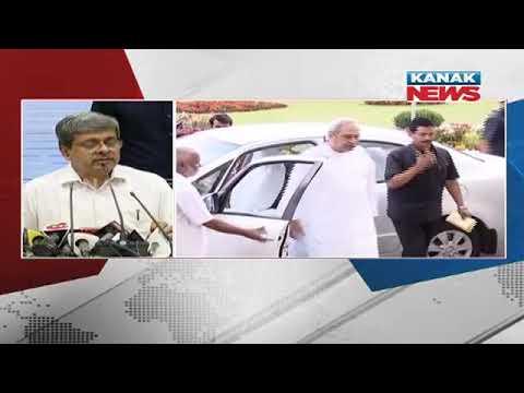 Xxx Mp4 Odisha Cabinet Approves 28 Bills Ahead Of 2019 Poll 3gp Sex