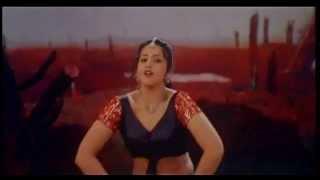 search meena hot songs hd tamil genyoutube