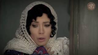 مسلسل وردة شامية ـ الحلقة 32 الثانية والثلاثون كاملة HD | Warda Shamya