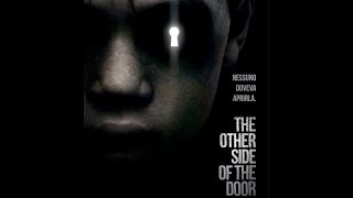The Other Side of the Door - Trailer Ita HD