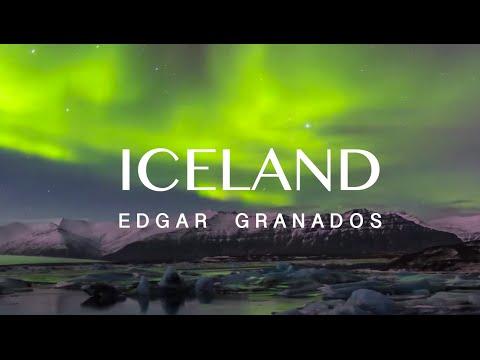 Xxx Mp4 Amazing Iceland 4K Drone Footage 3gp Sex