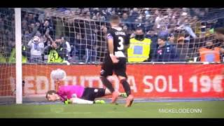 Gonzalo Higuain  All 36 Goals Serie A 2015/16