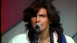Modern Talking - You're my heart, you're my soul (live)