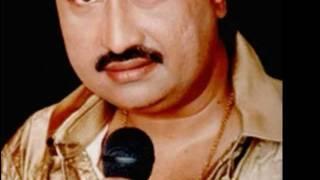 images Best Of Kumar Sanu Part 2 2 HQ