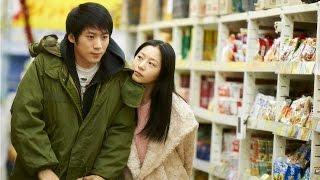이은우 주연 일본영화 '가부키초 러브호텔' 예고편