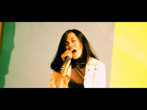 Xxx Mp4 Killing Me Inside Suicide Phenomena Cover By Jeje GuitarAddict Feat Tika Nistia 3gp Sex