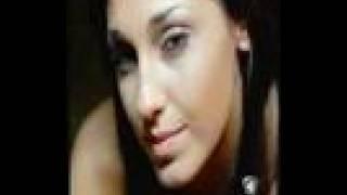 Anna Tatangelo - Quando Due Si Lasciano