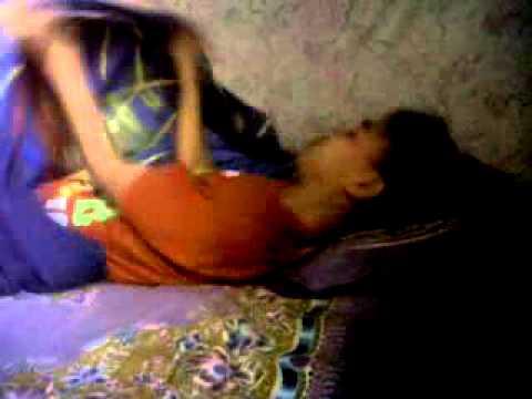 Xxx Mp4 Raji Bangunin Tidur Vine Indonesia 3gp Sex
