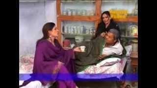 Ghamandi Pothwari Drama Full