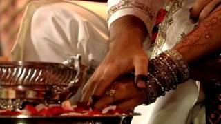 TVes.- Avance India una historia de amor. Cap 35