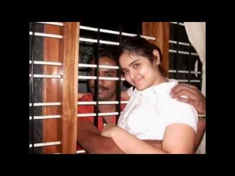 Xxx Mp4 Malayalam Serial Actress Sajitha Betti Hot Video 3gp Sex