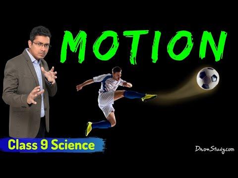Xxx Mp4 Motion CBSE Class 9 IX Science 3gp Sex
