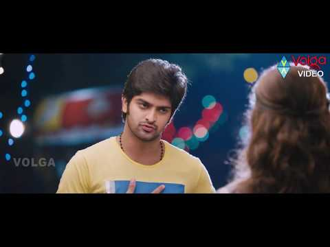 Xxx Mp4 Telugu Latest Scenes Avika Gor Scenes Volga Videos 2017 3gp Sex
