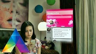 LOVEPEDIA - 5 Metode Cinta (12/03/16) Part 1/5
