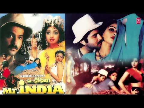 Xxx Mp4 Hawa Hawai Full Song Audio Mr India Sridevi Anil Kapoor 3gp Sex