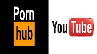Больше Меньше - Что гуглят больше Pornohub или YouTube?
