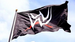 Promo the game Triple h vs superman Roman reigns wrestlemania 32