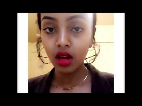 Xxx Mp4 ጉድ ጉድ ሃገራችን ምን የሆነች ነዉ ኣሳፋረ ስራ Eritrean Sex ስጋአ ከንደይ ይጽንህ 2018 3gp Sex