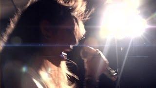 EarlyRise - Oblivious (Lyrics Video)