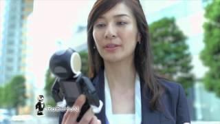 Robohon: el smartphone robot