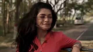 Prem Tumi Tahsan Telefilm Angry Bird