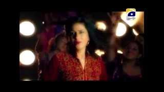 Abhi to Mein Jawan Hoon - Abhi to Mein Jawan Hoon - (Tarang Housefull)