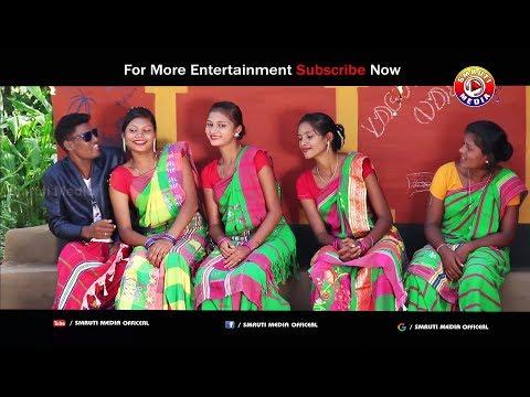 Xxx Mp4 New Santali Video Song Akay Sangat Full HD 3gp Sex