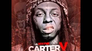 Lil Wayne Carter V The Mixtape (2015) (Full Mixtape)