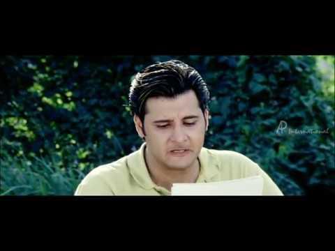 Thiruttu Payale - Manoj K Jayan kills Abbas