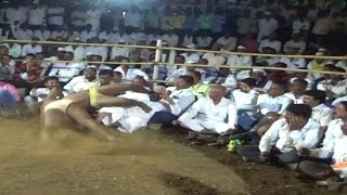 Very Funny Moment   Kushti Video   Indian Wrestling