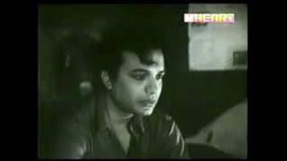 AMI JAI CHOLE JAI KAL TUMI ALEYA Bengali Film medium1