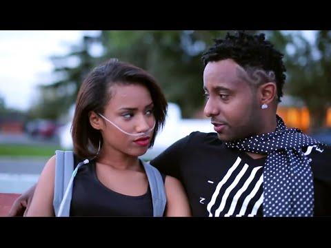 Xxx Mp4 Elio251 Selam New Ethiopian Music 2015 Official Video 3gp Sex