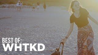 Best Of: WHTKD - 2017 Mix