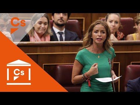 Xxx Mp4 Patricia Reyes Pregunta Al Gobierno Sobre Gestación Subrogada 3gp Sex