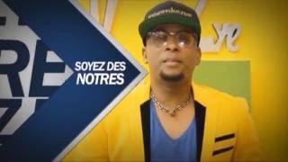 Pi lwen ke zye tv - show,  Bernier Silvain (BS)  (22/05/2016)