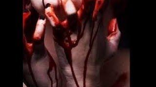 Самые страшные  пытки 2014 - ТОП 10 самых ужасных пыток в истории +18