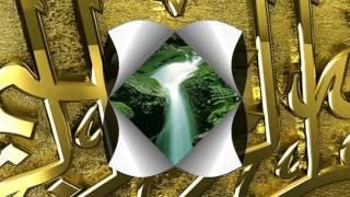 md: tarikul islam roni sadar doniy sarta haba akdin