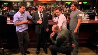 The League Season 5 2013 Premiere TV Show Trailer