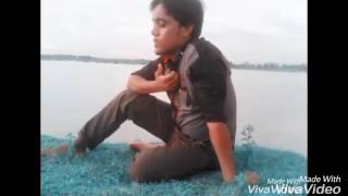 কান্দেরে কান্দে কন্যা মাহফুজ হাসান kandre kande konna song by mahafuz hasan