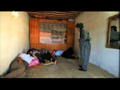 kurdish comedy mahir hassan 2011 tamal