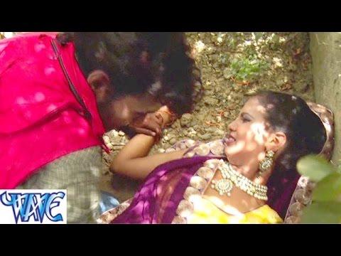 HD विधायक के रहर में - Vidhayak Ke Rahar Me - jaunpuriya Mati - Bhojpuri Hot Songs 2015 New