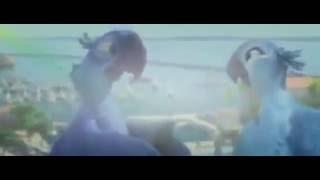 Rio 3 película Completa en Español de disney Hd 2016