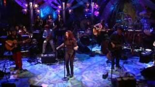 Shakira - No Creo  ( MTV Unplugged )