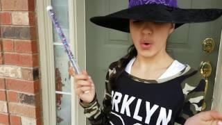 Chocolate Shoe vs. Chocolate Sheep! HZHtube Kids Fun