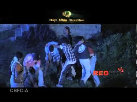 Xxx Mp4 Sathiram Perundhu Nilayam Chathiram Bus Stand Movie First Look RED PIX 3gp Sex