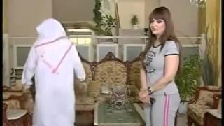 بدريه احمد 2
